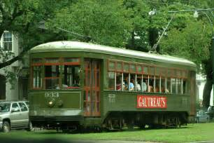 st charles car new orleans mitch landrieu 171 where y at the new orleans course where y