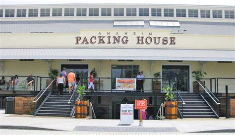 anaheim packing house the kroft review dianasadventures