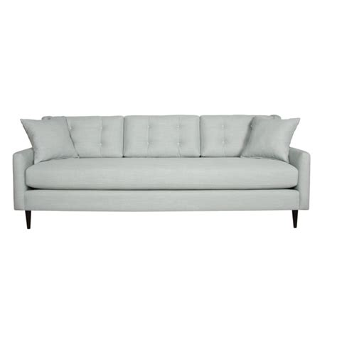 kora sofa home envy furnishings canadian made furniture