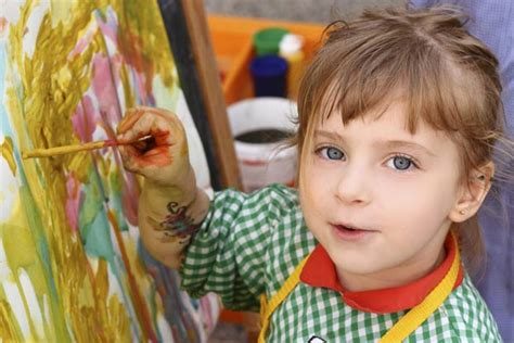 painting 4 year olds how to make money as a kid howstuffworks