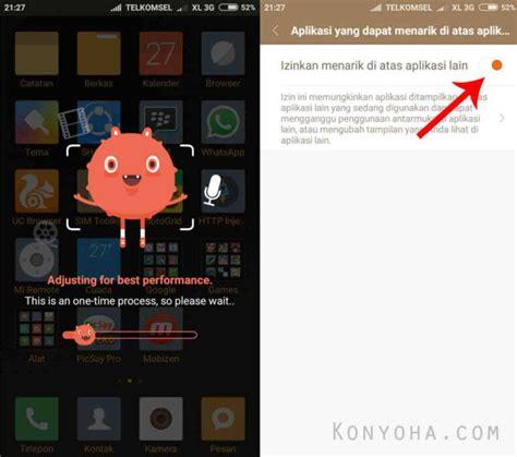 cara membuat game android dari hp cara merekam layar android menjadi video tanpa root