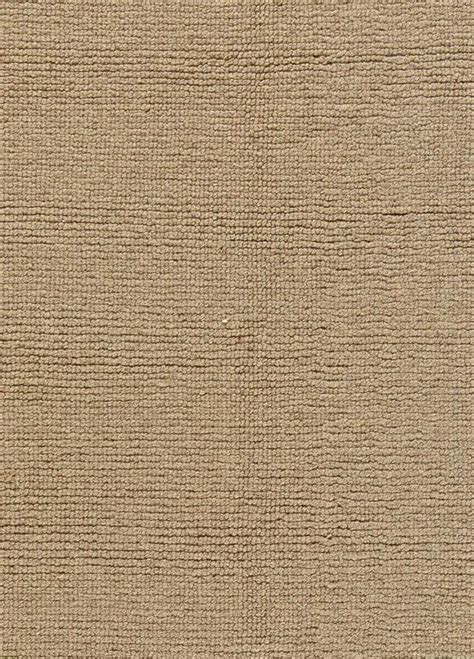 modern flat weave rugs modern flat weave rug for sale at 1stdibs