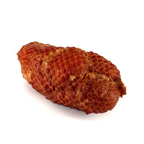 cottage ham smoked cottage ham schmalz s european provisions