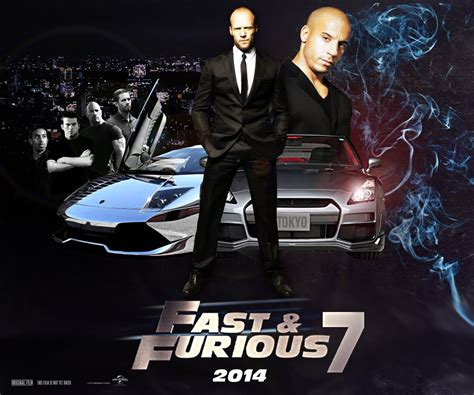 film jason statham 2015 motarjam jason statham fast furious 7 official trailer 2015
