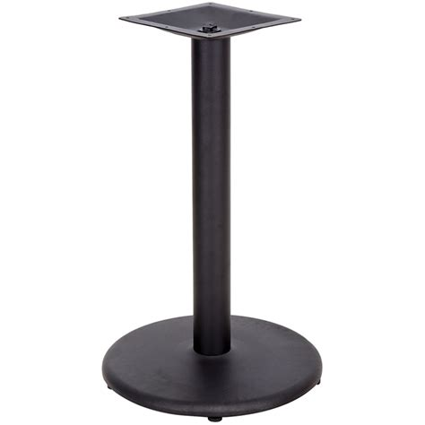 30 w dining table inch flash furniture 30 inch dining table w black or