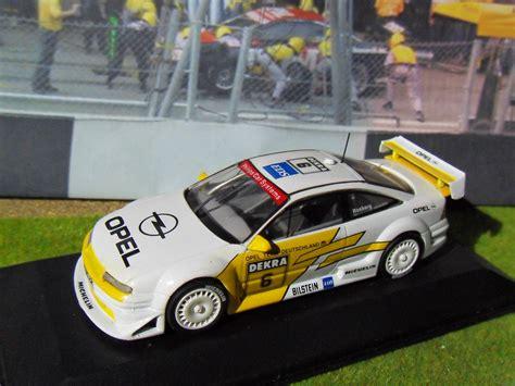 opel calibra race car opel calibra keke rosberg dtm 1993 model racing cars hobbydb