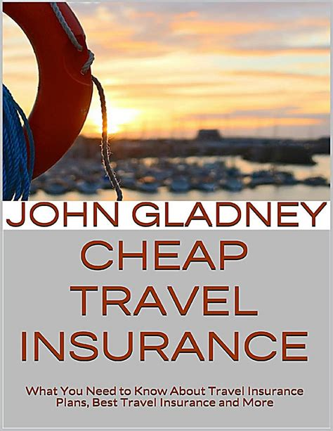 best cheap travel insurance cheap travel insurance what you need to about travel