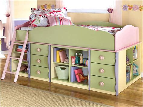 Ashley Dollhouse Loft Bunk Bed Dollhouse Loft Bunk Bed Doll House Bunk Beds
