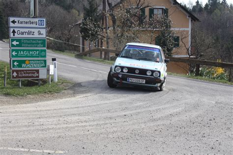 Rally Auto 2014 by Rebenland Rallye 2014 Fotos Und Videos Historische Autos