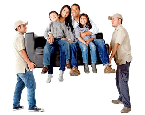 couch moving service augusta homes for sale by owner