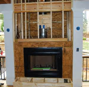 how much to install a fireplace zero clearance fireplace chimney chimney liner and repair diy info