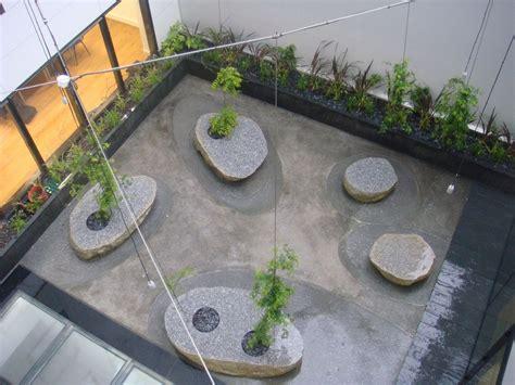 kuche ellern terrasse jardin terrasse jardin picture of best