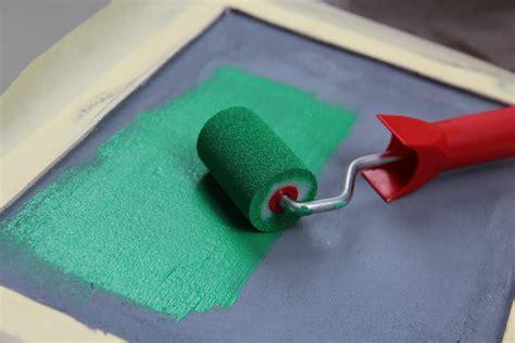 wandle stoff diy schr 228 nkchen wandle dich handmade kultur