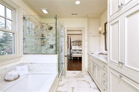 bathroom remodeling bethesda md bathroom remodeling that focuses on organization