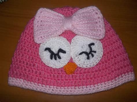 como hacer gorros a crochet para nina como tejer un gorro para ni 241 as a crochet