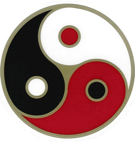 infinity yin yang tattoo 17 best images about infinity symbols on pinterest reiki
