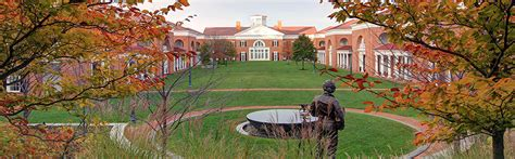 Of Viriginia Mba Admission by Darden Blogs Learn About The Of Virginia