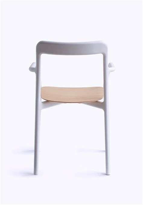 how a well thought furniture layout planning can improve 66 best furniture dining chairs images on pinterest