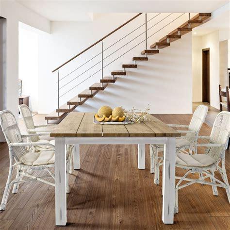 bonsaglio mobili da giardino tavoli da giardino in ferro bianchi mobilia la tua casa