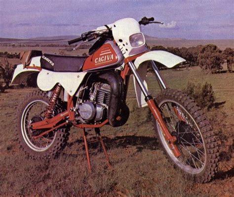 125 Ccm Motorrad Geschwindigkeit by Enduro 125 Ccm Die 252 Ber 100 Km H F 228 Hrt Motorrad