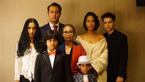 film sweet 20 versi thailand 10 fakta seram di balik remake pengabdi setan bookmyshow