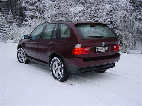 bmw x5 snow bmw x5 snow drift 11 ноября 2007 koko
