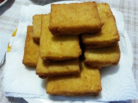 come fare le mozzarelle in carrozza come fare la mozzarella in carrozza donna moderna