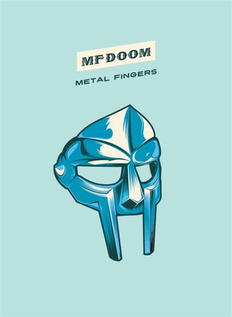 mf doom tattoo 26 best images about doom on musicians posts