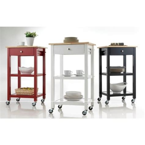 shopping for kitchen furniture best 25 kitchen carts on wheels ideas on