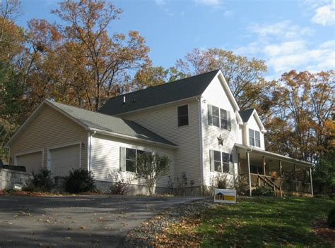 modular home photos two story winsted ct