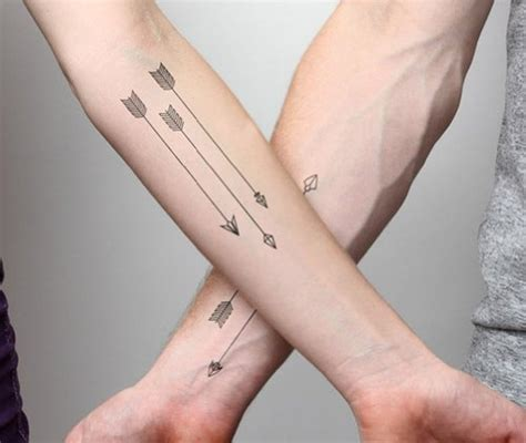 wrist arrow tattoos 57 stylish arrow wrist tattoos