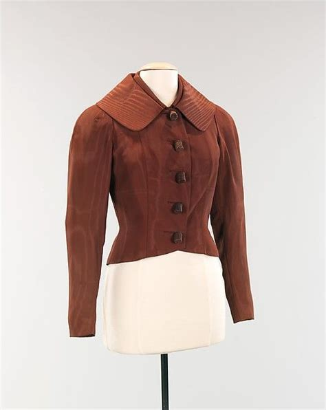Jacket Elsa 1000 images about 1930 s outerwear on wool