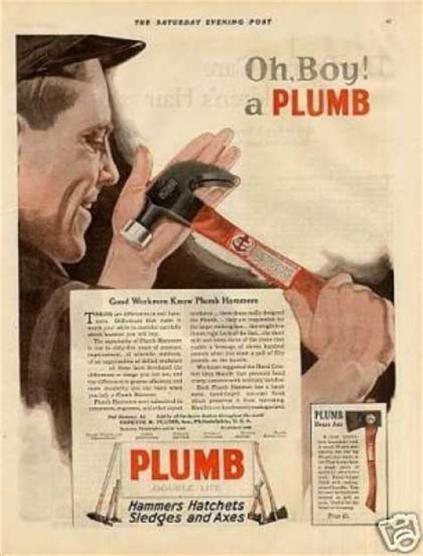 vintage tools and gadgets of the 1920s
