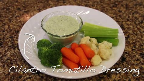 healthy fats salad dressing healthy low salad dressings made simple