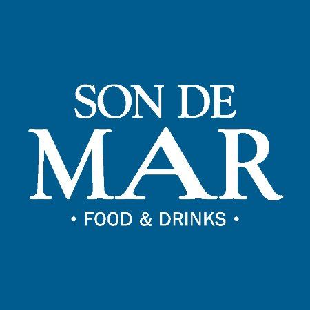 son de mar son de mar benidorm restaurant reviews phone number photos tripadvisor