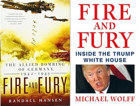 membuat novel best seller confused resistance readers put wrong fire and fury on