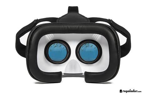 imagenes gafas virtuales elrubius realidad virtual wowkeyword com