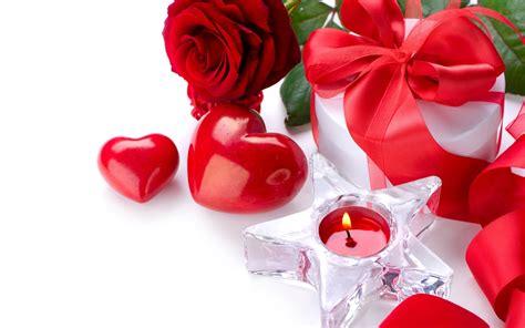 wallpaper flower romantic romantic red flowers wallpaper wallpaperlepi