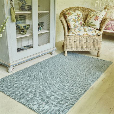 Rugs With Writing by Rugs With Writing On Them Rug Designs