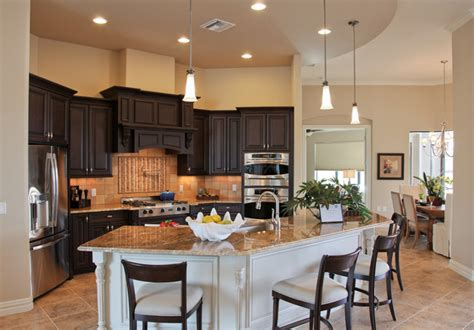 brton kitchen cabinets kitchens traditional kitchen orlando by