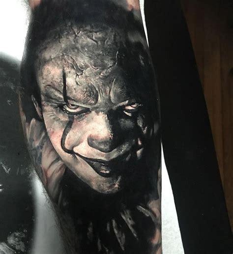 joker tattoo nailed it 16 best portrait tattoos images on pinterest portrait