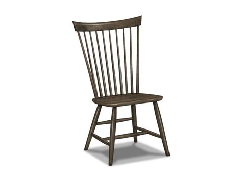 dining room chairs ethan allen ethan allen dining room berkshire side chair 226410