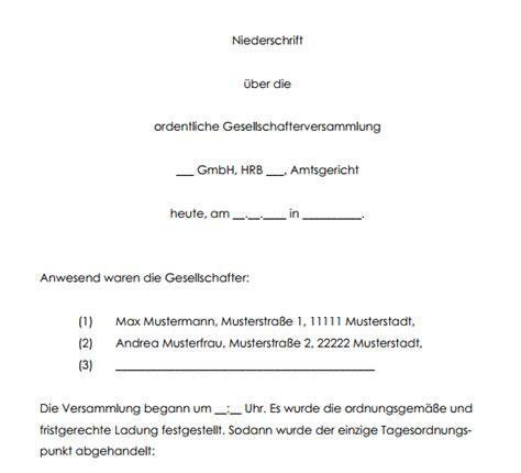 Muster Einladung Gründungsversammlung Verein Gesellschafterversammlung Einladung Muster Thegirlsroom Co