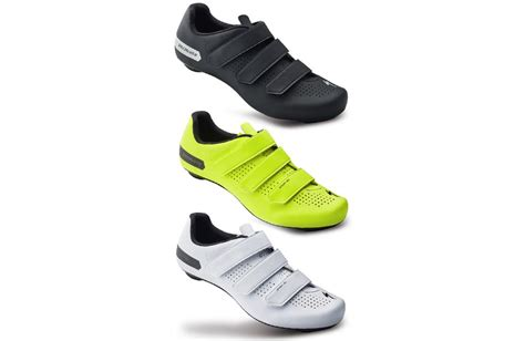 specialized bike shoes specialized s sport road shoes 2017 bike shoes