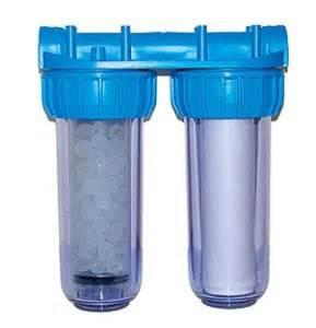 filtre d eau potable