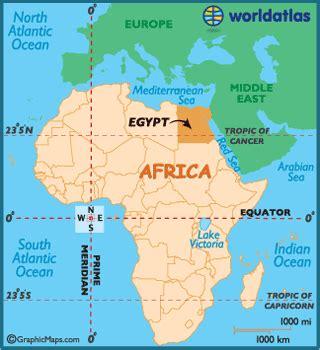 cairo on world map cairo photos luxor photos world atlas