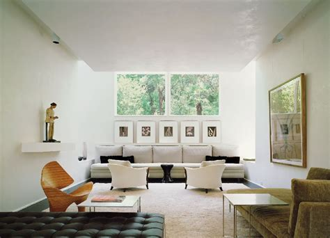 design love fest living room how to make minimalist living room design