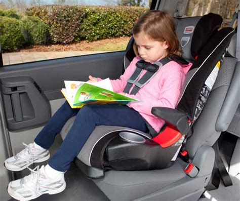 child car seats for six year olds britax frontier 85 combination booster car