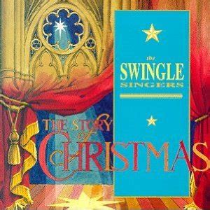 swing le christian and free swingle singers