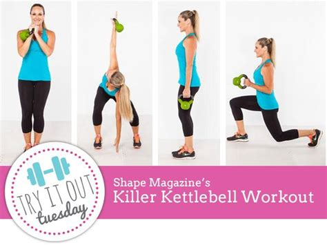 benefits of kettlebell swings 17 best images about fitness kettlebell workout helps on